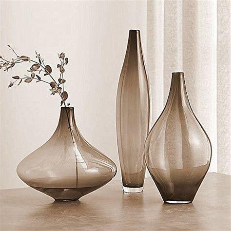 decorative vases decorative vase siena solavia glassware