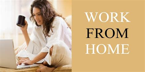 top 28 work from home 9 jobs that let you work from