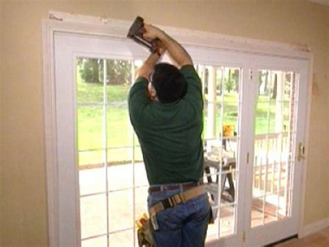 interior window caulking diy door projects ideas diy