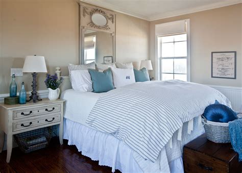 french blue bedrooms french bedroom reveal cedar hill farmhouse