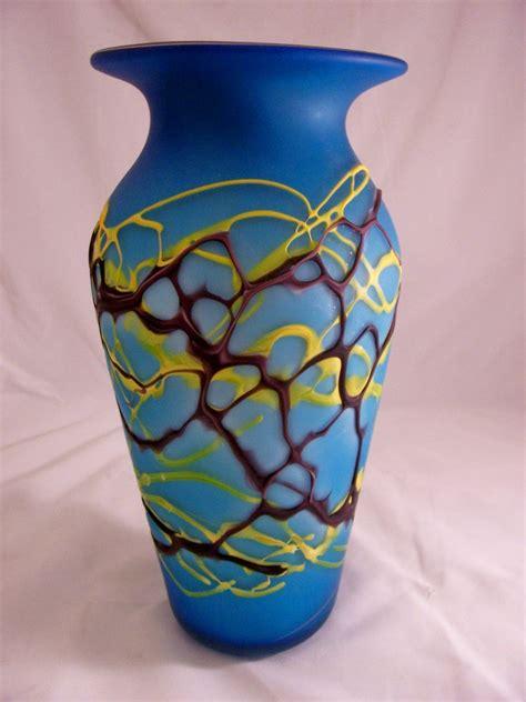 art design vase vases design ideas art glass vases and glass vessels