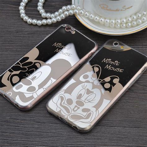Mickey Mirror Samsung Grand Prime Buy Mickey Minnie Mouse Soft Tpu