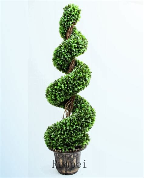 decorative trees for home hot factory wholesale large indoor artificial decorative
