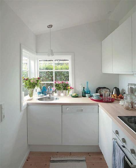 Small Ikea kitchen   Decorations   Pinterest