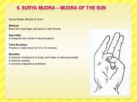 compress pdf meaning 10 mudras to help your body