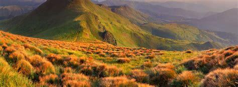 paisaje de otoo serie paisajes de oto 241 o las claves para conseguir los mejores