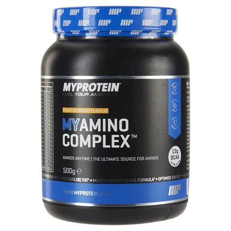 Shock Your Ds Lite Into Some Chrome by Comprar Myamino Complex Muestra Myprotein Es