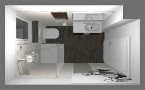 bodenfliesen für badezimmer badezimmer badezimmer kleine b 228 der badezimmer kleine at