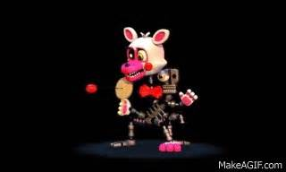 View topic fnaf world rp open and accepting chicken smoothie