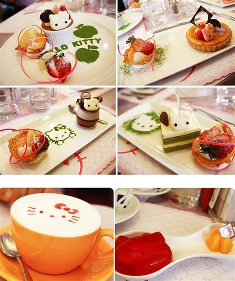 cute desserts cute desserts on tumblr