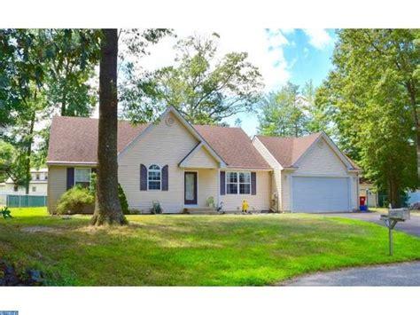 houses for sale in millsboro de 104 homes for sale in millsboro de millsboro real estate movoto