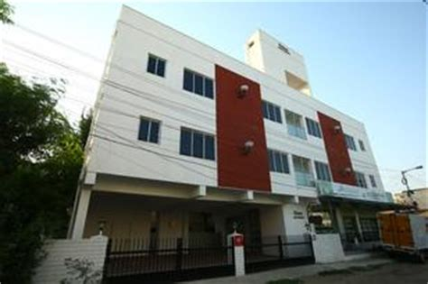 Service Appartment In Chennai by Book 1 Hotels In Koyambedu Chennai Redbus In