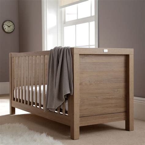 cot bed nursery furniture sets best 25 cots ideas on baby room baby cots