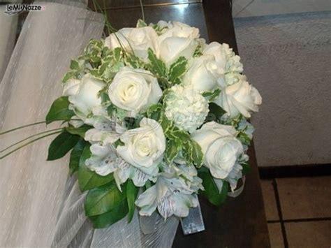 bouquet sposa fiori bianchi foto 92 bouquet sposa bouquet di fiori bianchi per la