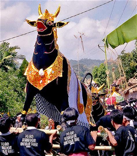 Lu Hid Di Bali ogut267 upacara ngaben