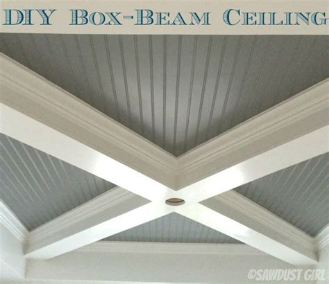 inspiration pinspiration 21 ceiling treatments