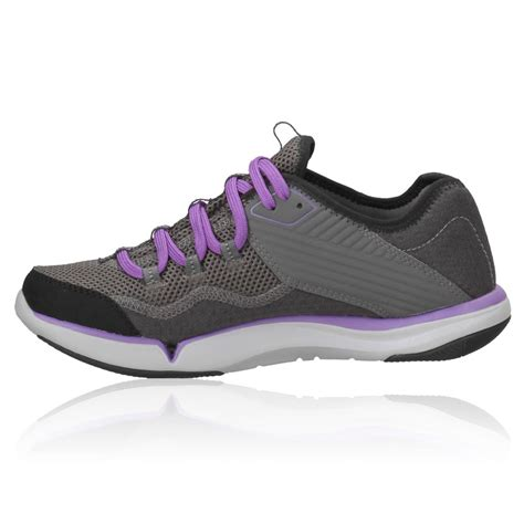 teva walking shoes teva refugio s walking shoes 45 sportsshoes