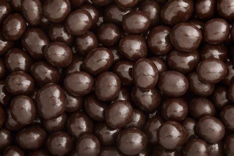 Cappucino Coffee Bean chocolate espresso beans all chocolate chocolate