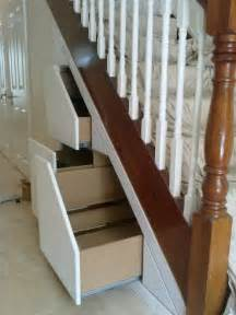 Under Stairs Drawers Plans by Under Stairs Storage Fresh Design Blog
