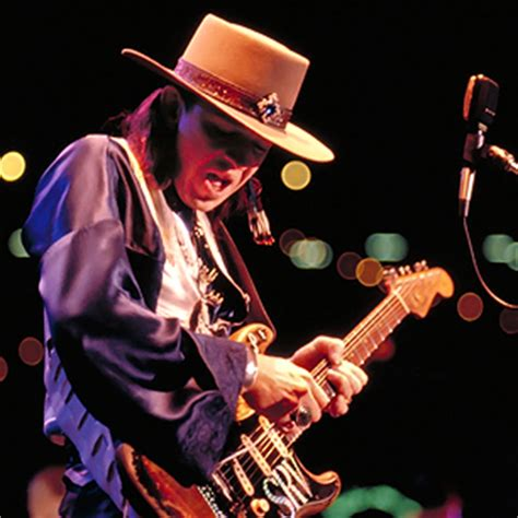 stevie ray vaughan  greatest guitarists rolling stone