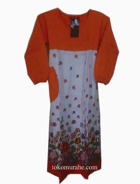 Grosir Gamis Anak Perempuan Q Rana update motif gamis anak muslimah oke oke baju murah