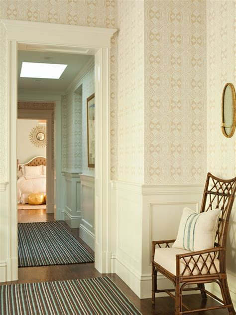 Foyer Wallpaper by Antique Homes And Lifestyle Wallpaper Wednesday Foyer