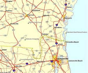 csx florida map these maps may help put this mega 21st century rail