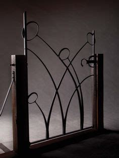 pattern book for the artist blacksmith 1000 images about blacksmith on pinterest blacksmith