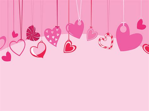 love powerpoint templates backgrounds templates