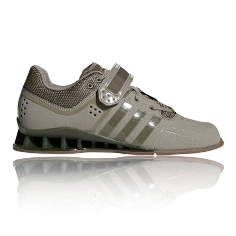weightlifting sneakers adidas adipower weightlifting shoes ss18 10