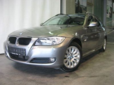 bmw 3 series comfort pack bmw 3 series comfort pack 28 images used 2015 bmw 1
