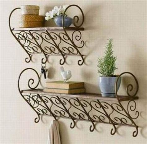 china iron shelves china metal iron crafts
