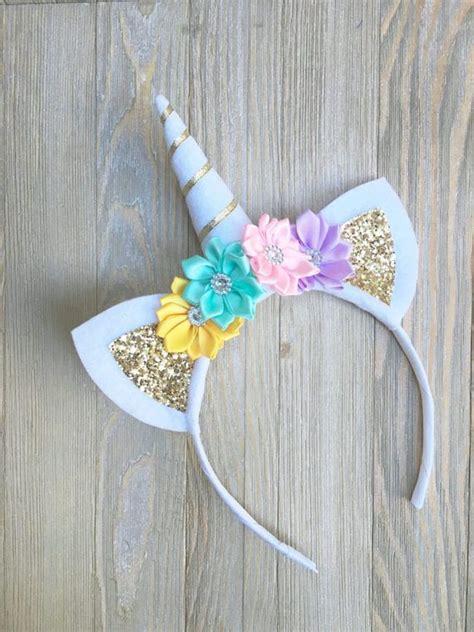 pattern for unicorn headband unicorn headband のおすすめアイデア 25 件以上 pinterest 子供のカチューシャ