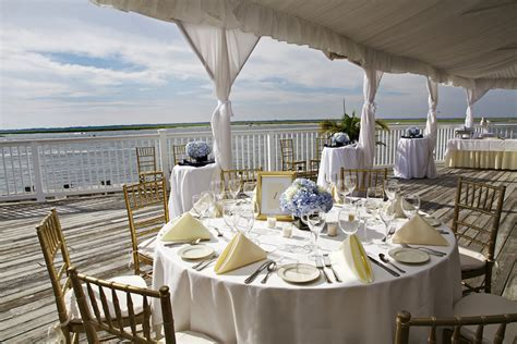 Best Jersey Shore Wedding Venues   Philadelphia Wedding