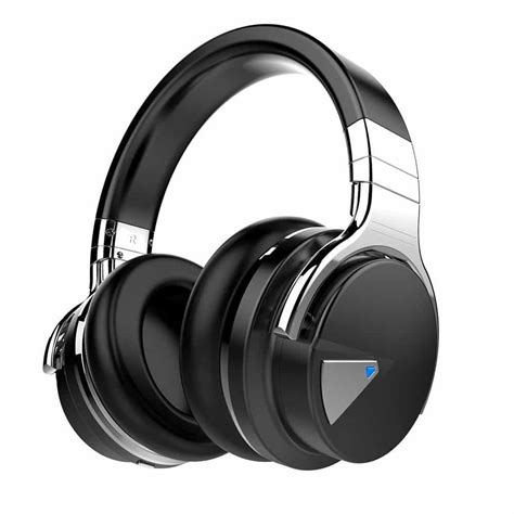 top 10 best audiophile headphones complete reviews of 2018