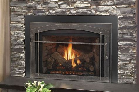 build your own fireplace insert 12 best fireplaces images on fireplace ideas