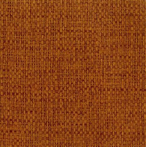 faux grasscloth wallpaper home decor faux grasscloth contact wallpaper in brown by burke decor