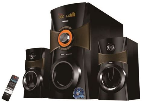 geepas home theater system 35000 w gms8477 price