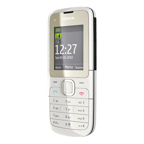 nokia c2 00 themes with ringtone related keywords suggestions for nokia c2 00