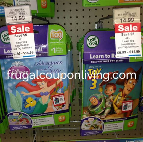 picture books about toys back to school toys r us up to 9 tag books
