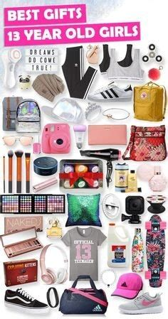 birthday gift ideas for teenage girls 14 postrendy com