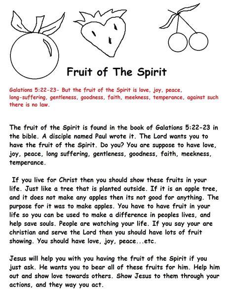 childrens church lesson plans