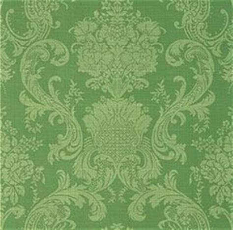 download green damask wallpaper uk gallery download wallpaper fine art gallery