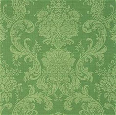Download Wallpaper Fine Art Gallery
