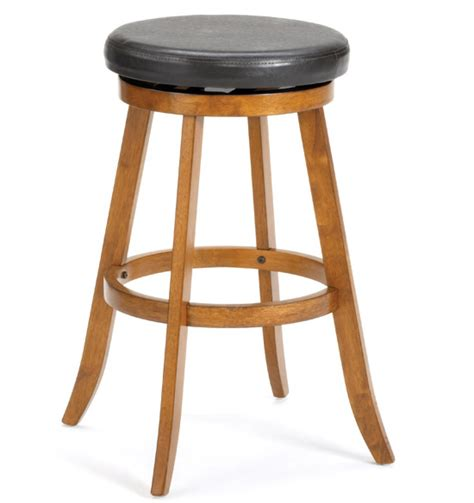 Jcp Bar Stools by 25 Best Jcpenney Counter Stools Wallpaper Cool Hd