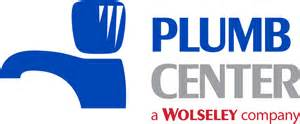 plumb center st neots contact number 0870 042 0145