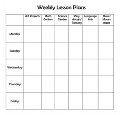 lesson plans for teachers lessonplans4teachers daily lesson plan template 1 www lessonplans4teachers