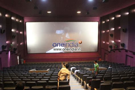 photos manasa theater gets auro 11 1 3d sound system