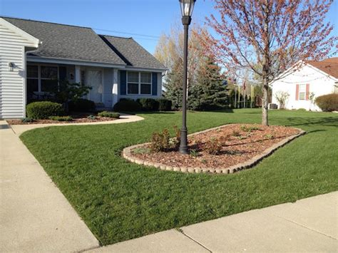 Flagpole Landscaping Ideas Landscaping Around Flagpole Pictures Bistrodre Porch And Landscape Ideas Flagpole