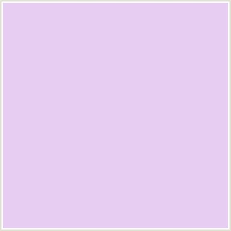 lilac colors lilac color gallery